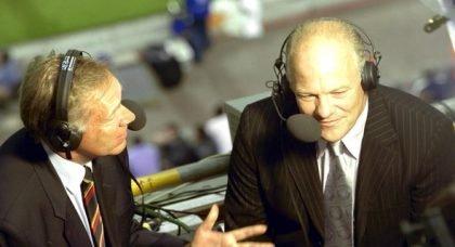 Keys and Gray predict Burnley v Tottenham