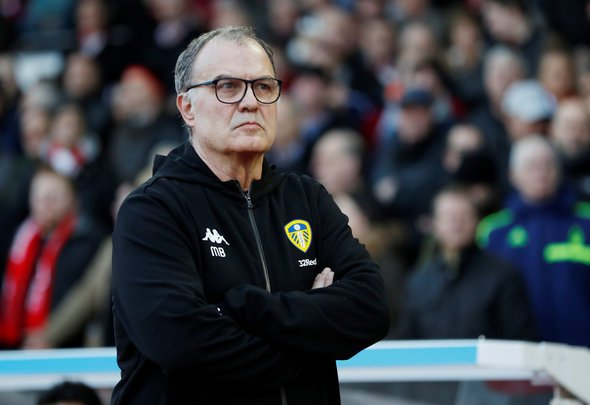 Collymore reacts to Bielsa/Lampard controversy