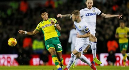Three things learned about Leeds in Norwich showdown
