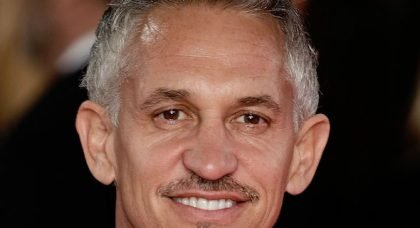 Lineker responds to Europa decision on Mkhitaryan