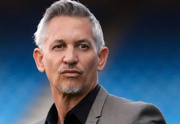 Lineker: Poch told me Tottenham need to invest