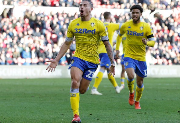 £25m transfer report proves stakes are high at Elland Road