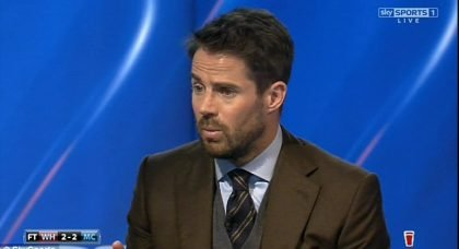 Redknapp: Foyth is too slow on the ball