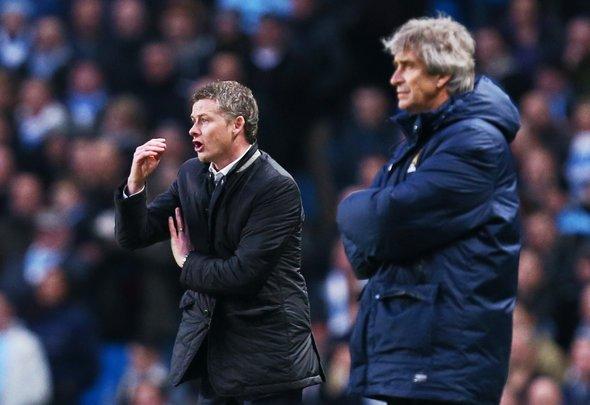 West Ham best XI v Huddersfield