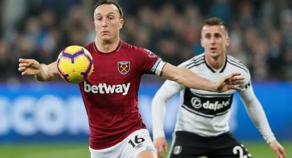 Newcastle must snap up Bryan