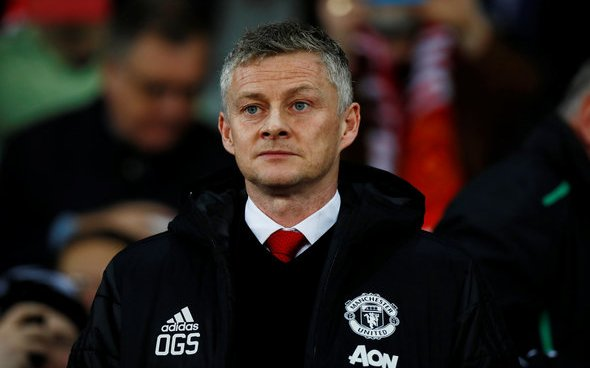 Image for Ligue 1 expert feels Man United move would have come too soon for Pape Matar Sarr
