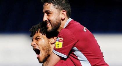 Mings could cost Aston Villa £15million