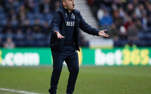 Image for Celtic: Fans react to Barry Anderson's claim regarding Alex Neil