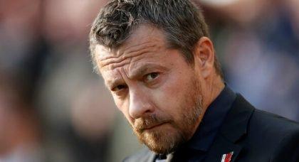 Jokanovic still in talks with West Brom