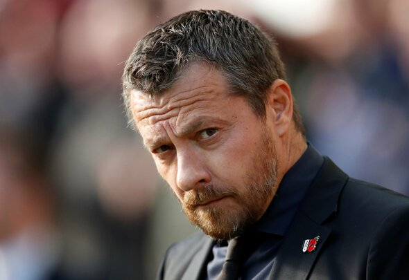West Brom to revisit Jokanovic in the summer