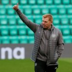 No, Lennon needs players in other areas