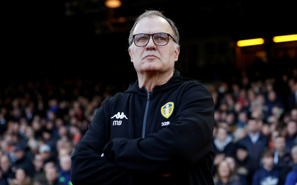 Image for Leeds United: Fans bemused as Sunderland begin talks with Niall Huggins