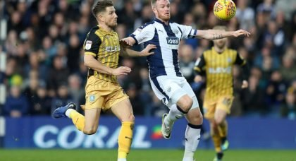 Brunt admission will fill West Brom hearts with fear
