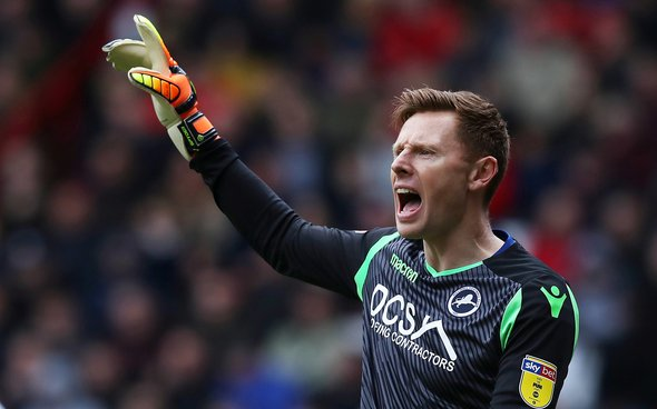 Image for West Ham United: Roberto to continue in goal and an unorthodox role for Martin