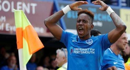 Millwall bid for Leeds target Jamal Lowe