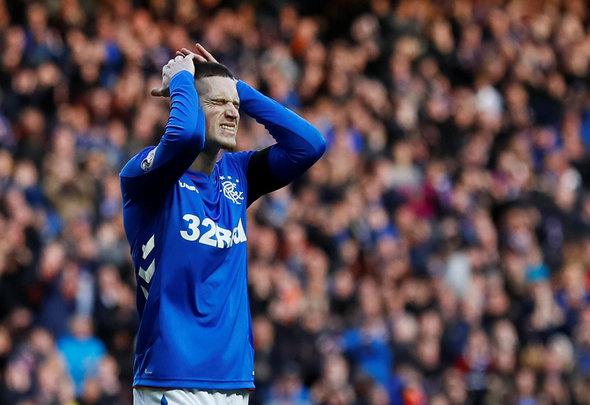 Whelan bang on about Kent signing, can Leeds get it done?