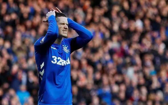 Image for Leeds United: Fans not happy after Alan Hutton tips them to chase Ryan Kent again