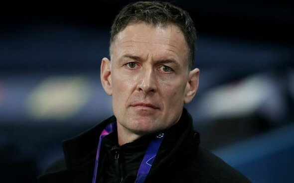 Image for Celtic: Hoops supporters react strongly to Chris Sutton's suggestion