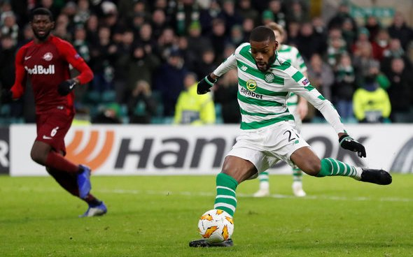 Image for West Ham United: Ex-WHU Employee believes that the club could make a move for Ntcham