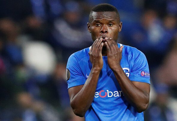 West Ham: Hammers interested in signing Mbwana Samatta
