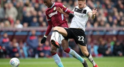 View: Rangers fans will be gutted about latest Kalas report