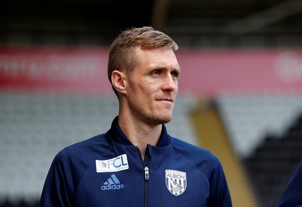 West Bromwich Albion: Some fans react to Darren Fletcher remarks