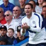 Lampard!