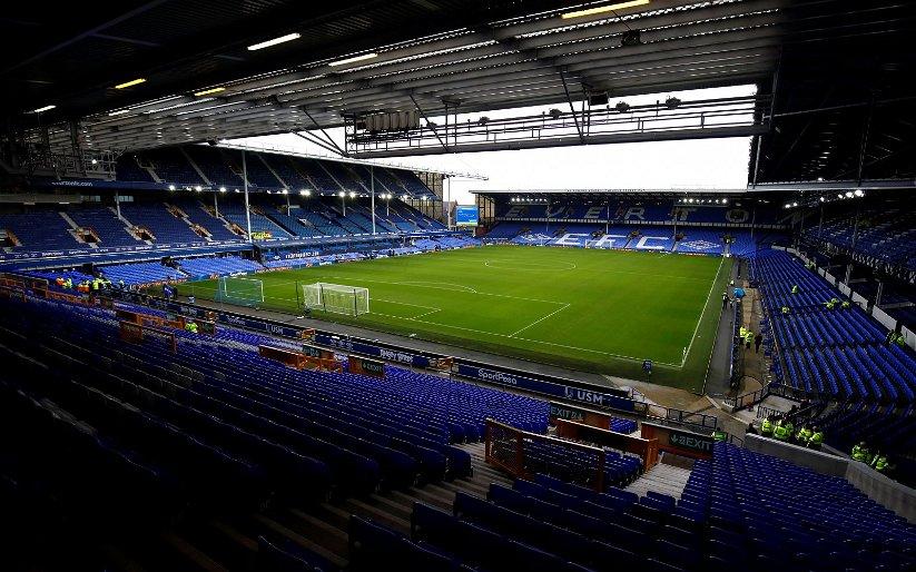 Image for Everton: David Hughes discusses Marcel Brands and Carlo Ancelotti