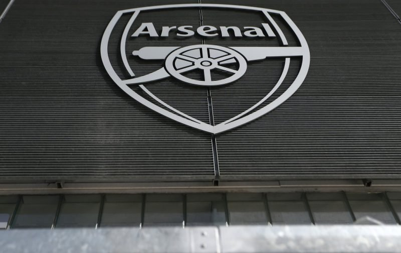 Arsenal: Fans react to news that Eintracht Frankfurt won't have any fans at the Emirates Stadium