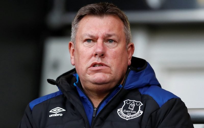 West Bromwich Albion: Fans excited by prospect of Craig Shakespeare becoming Under-23 boss