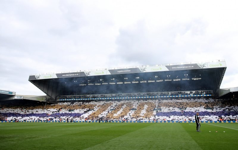 Leeds United: Scott Minto believes Leeds United should be higher up in the Championship