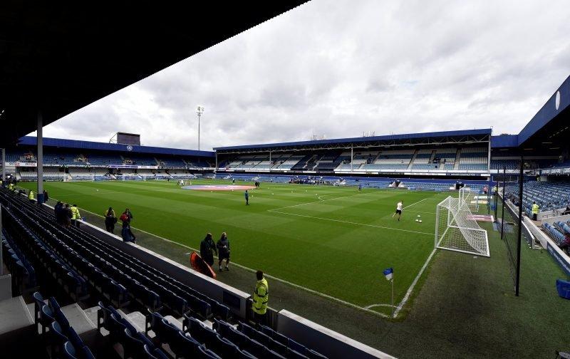 QPR: Fuming fans blame defence after 3-1 Brentford defeat