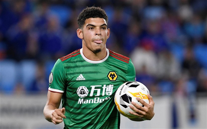 Image for Sheffield United: Fans react to debut goal for Morgan Gibbs-White