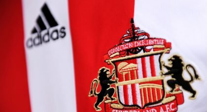 Sunderland: Fans aren't enthused by FA Cup second-round draw