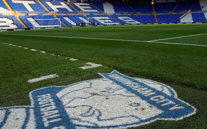 Image for Birmingham City: Podcasters urge Blues to pursue Brighton's Matt Clarke