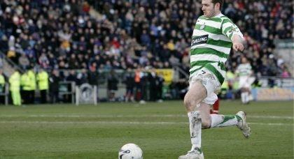 Celtic: Fans tear into Craig Beattie's comments about Scottish Premiership title race