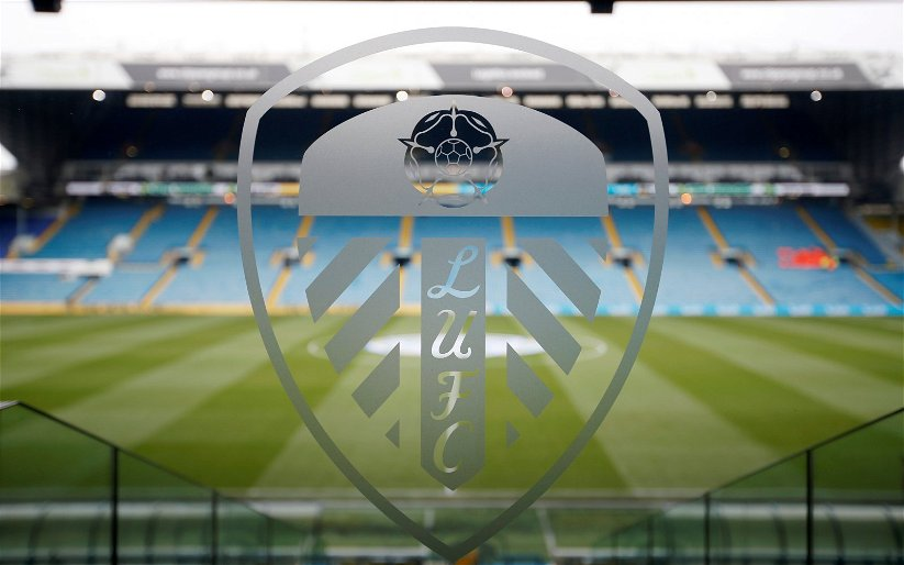 Image for Leeds United: Report claims that club want to sign Vasilis Barkas