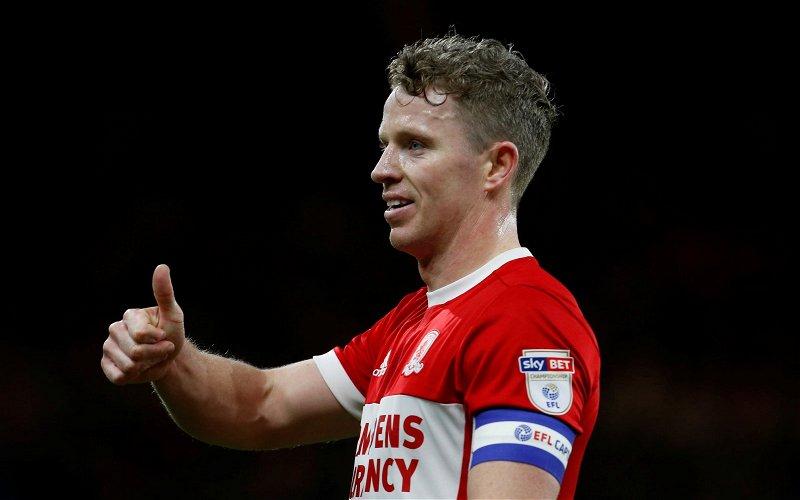 Image for Sunderland: Fans react to 'emotional' Grant Leadbitter return after retirement