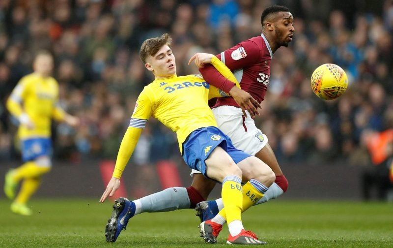 Leeds United: These fans react to the latest injury update from the club