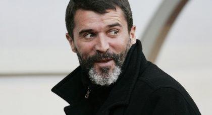 Sunderland: How would Roy Keane improve Sunderland Football Club?