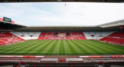 Sunderland: Steve Parkin believes progressing in the cup boasts invaluable rewards