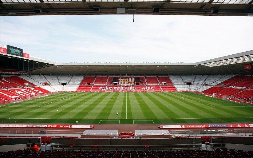Image for Sunderland: Journalist drops verdict on Leon Dajaku