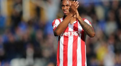 Celtic: Some Hoops fans react to latest Tyrese Campbell transfer update