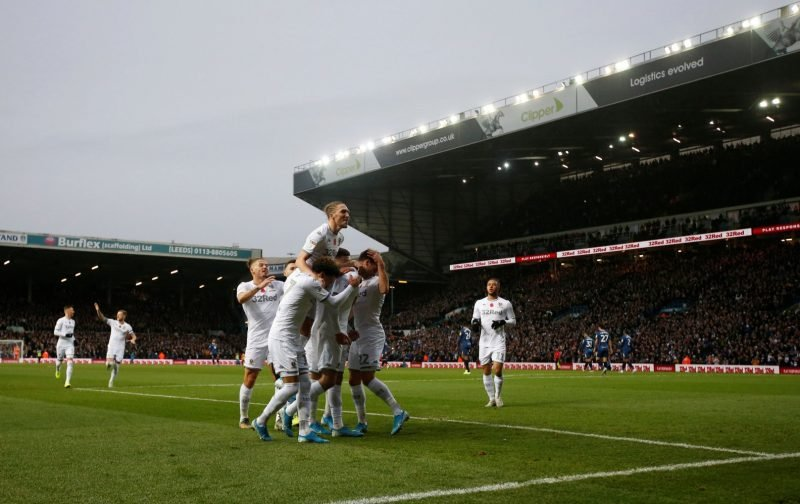Leeds: Fans react to Footy Limbs rating