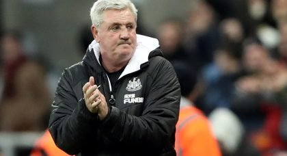 Newcastle: Fans react to injury news