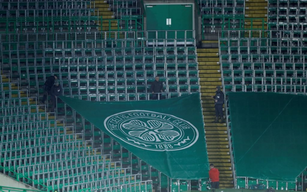 Celtic-park-1024x641