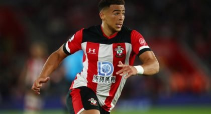 Leeds United: Fans confident a deal for Che Adams can be agreed