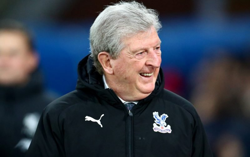 Crystal Palace: Fans are convinced the team can win all six games in December