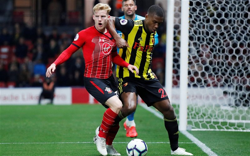 Image for Sheffield Wednesday: Fans react to latest transfer claim