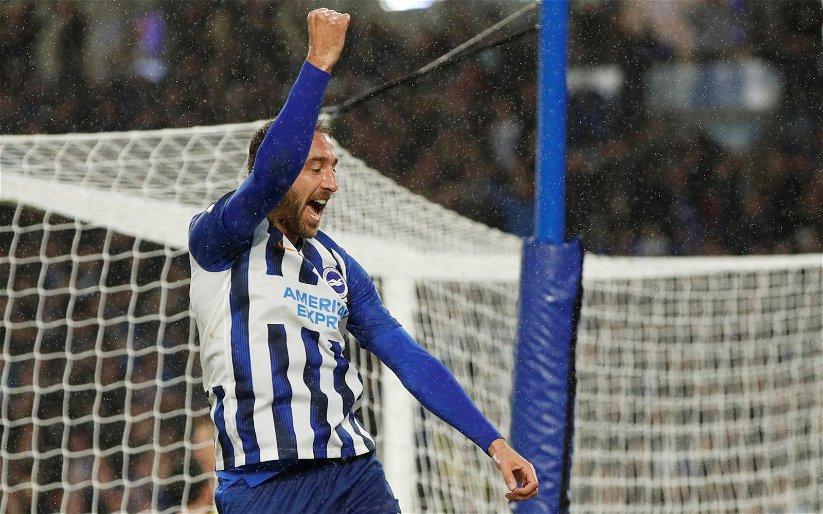 Image for Liverpool: Fans discuss Glenn Murray goal